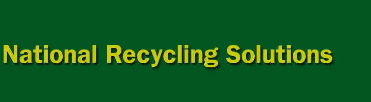 National Recycling Solutions
